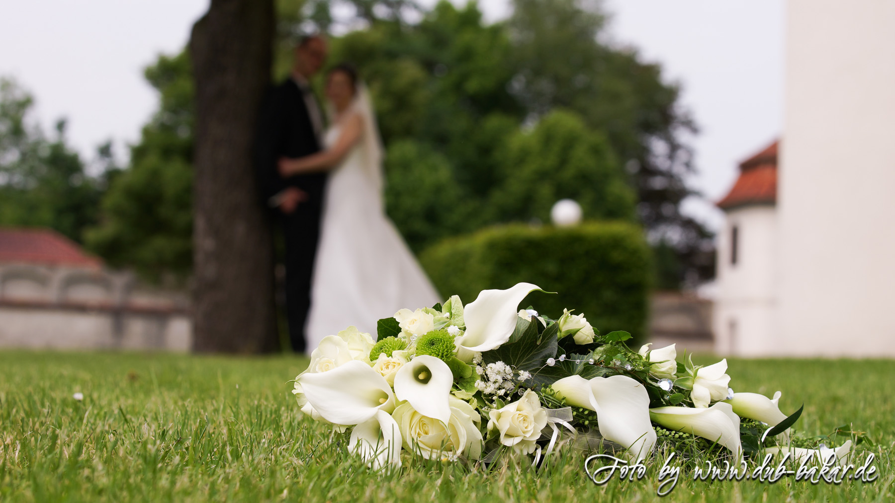 Hochzeit Patricia & Daniel (140)