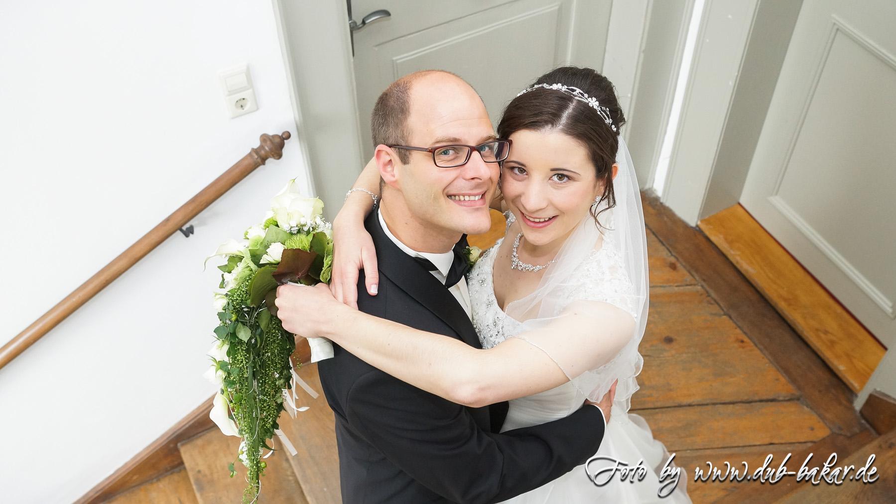 Hochzeit Patricia & Daniel (238)