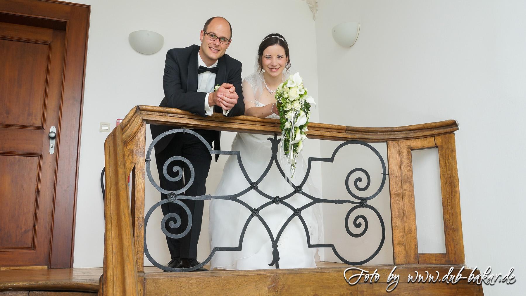 Hochzeit Patricia & Daniel (253)