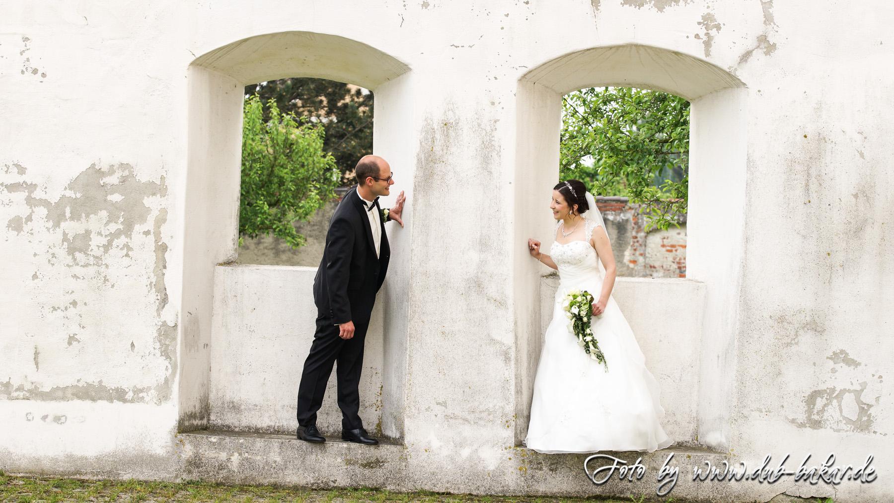 Hochzeit Patricia & Daniel (302)
