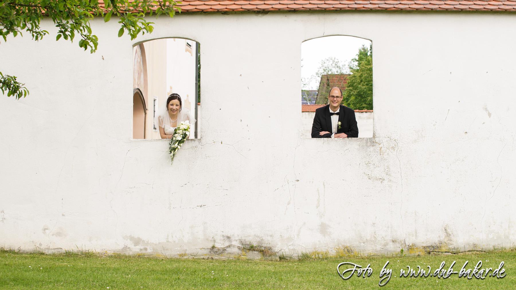Hochzeit Patricia & Daniel (311)