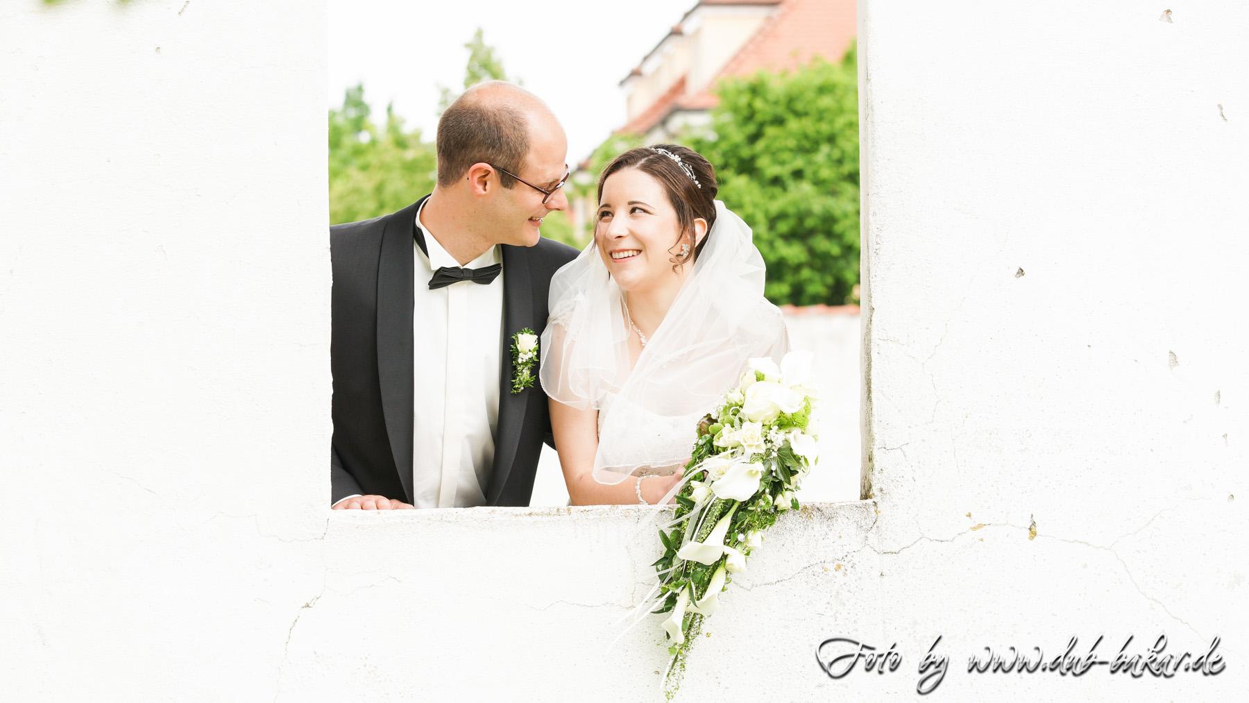 Hochzeit Patricia & Daniel (324)