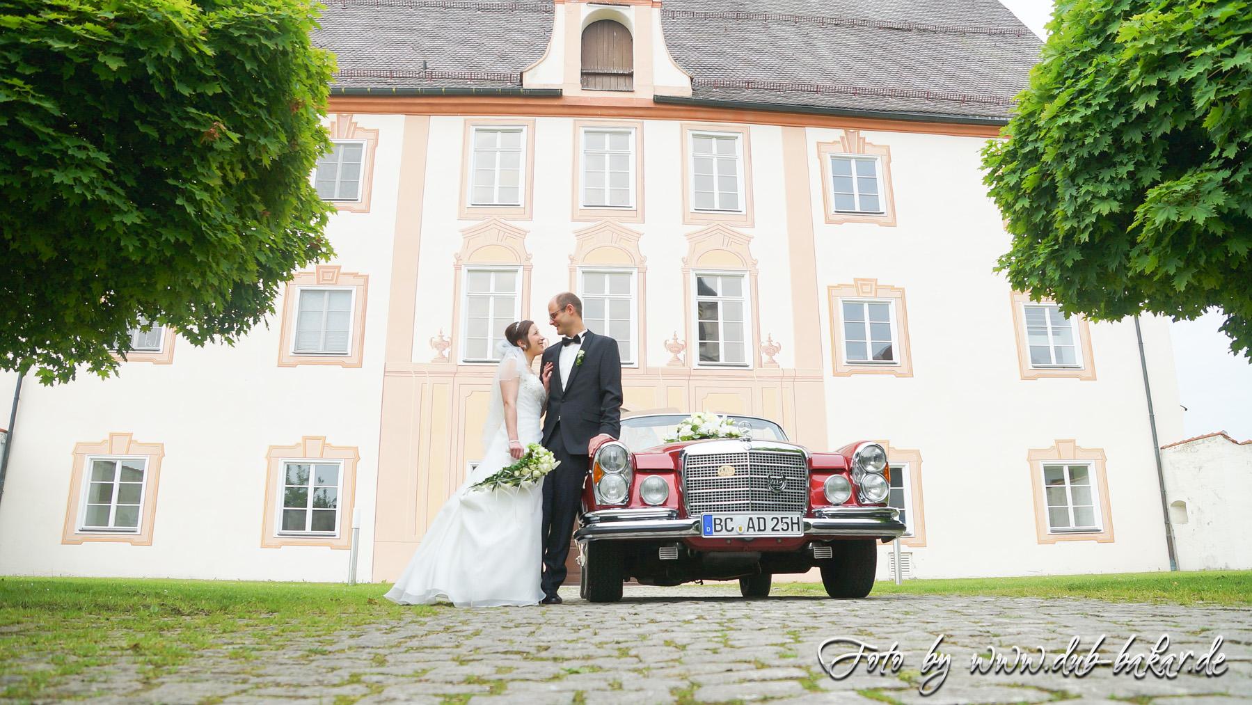 Hochzeit Patricia & Daniel (58)