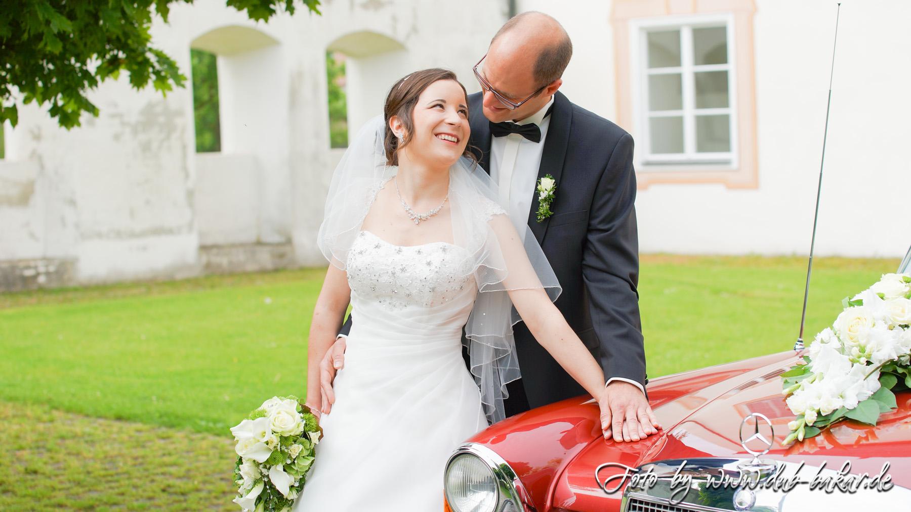 Hochzeit Patricia & Daniel (73)