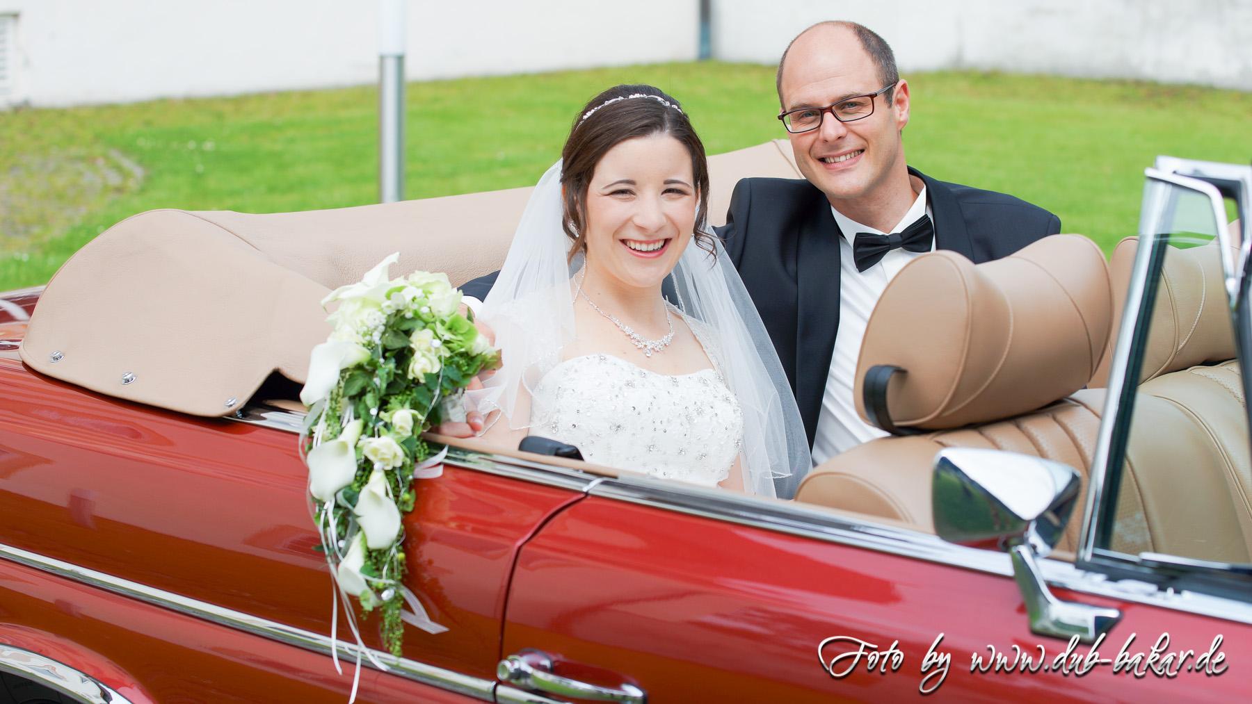 Hochzeit Patricia & Daniel (80)