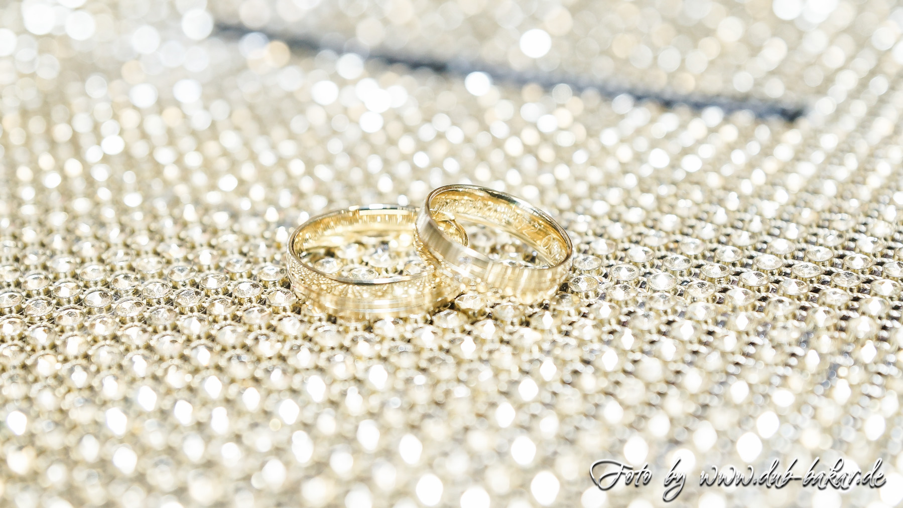 Ringe (1)