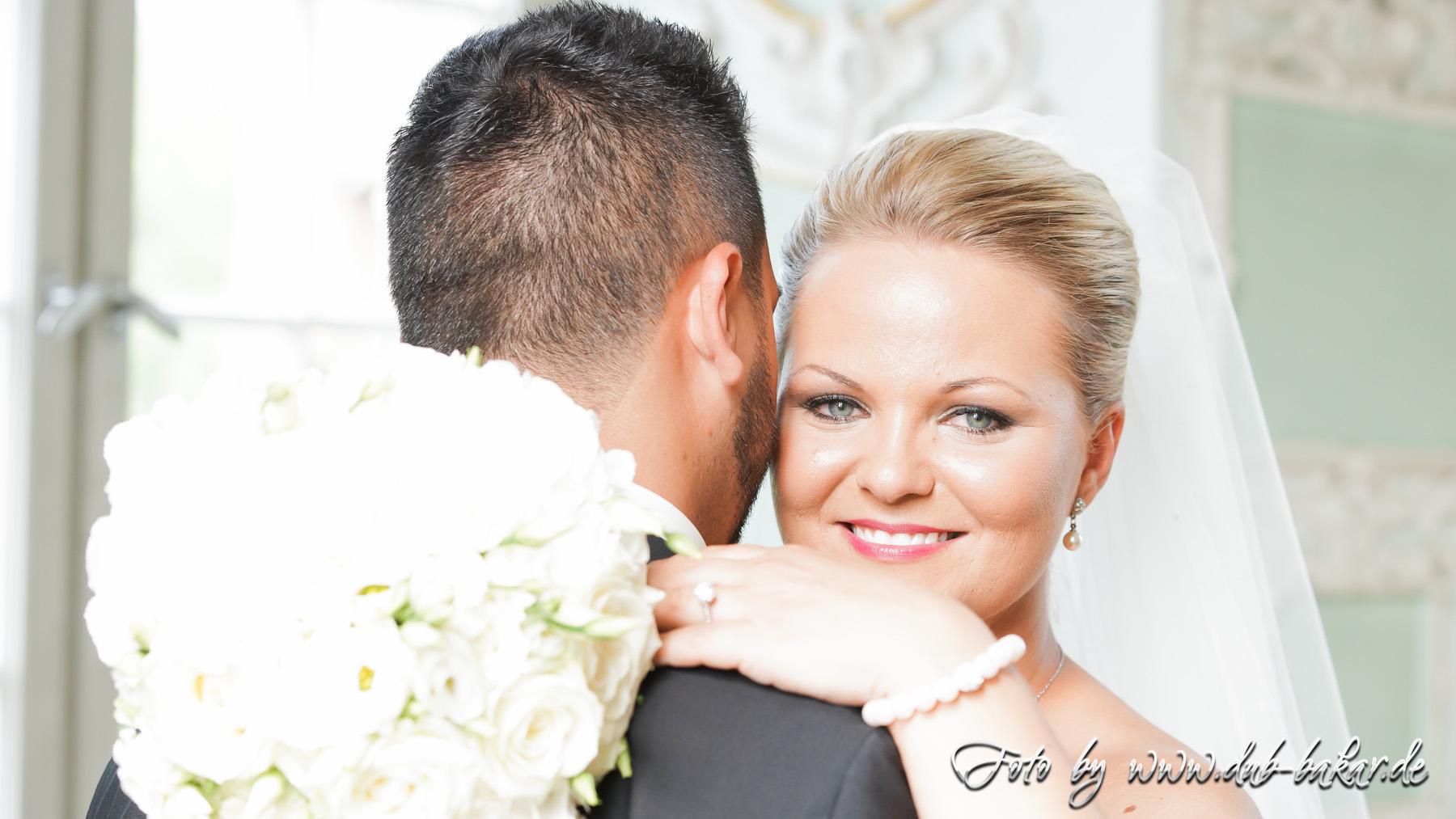 Stefanie & Fatih (240)