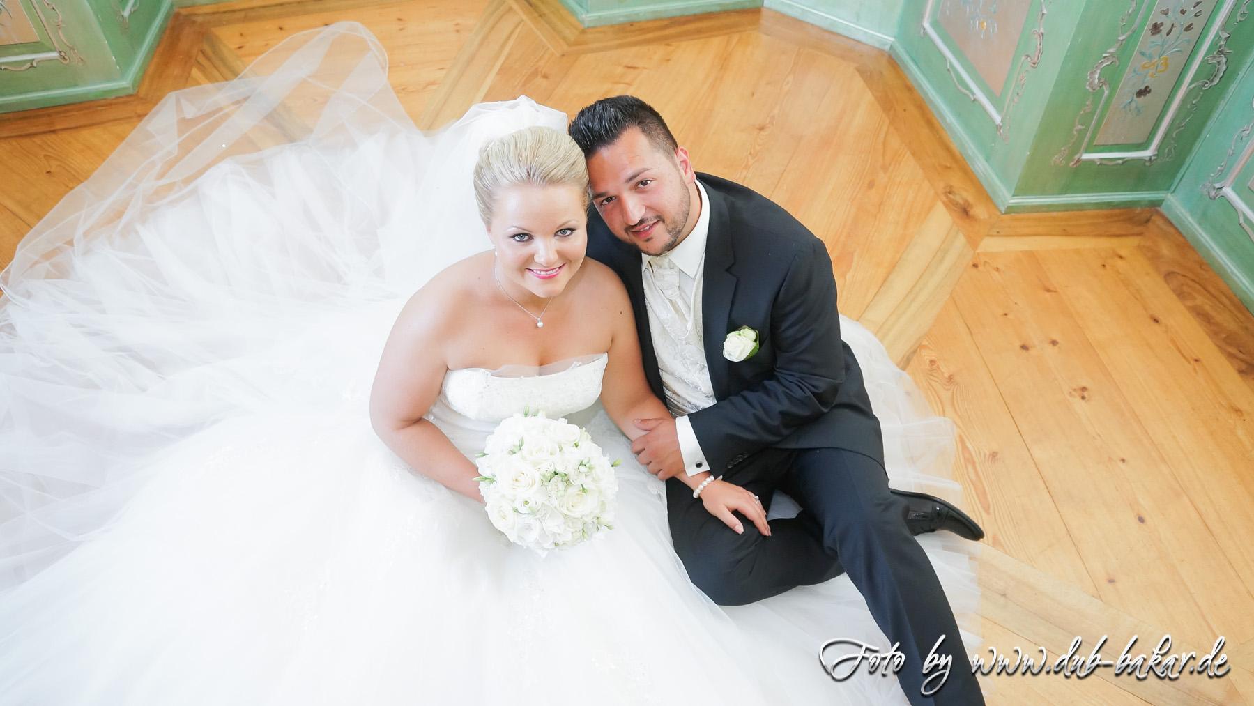Stefanie & Fatih (331)