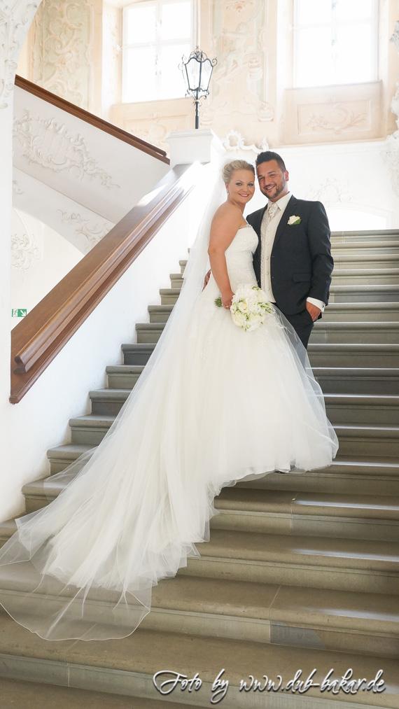 Stefanie & Fatih (383)