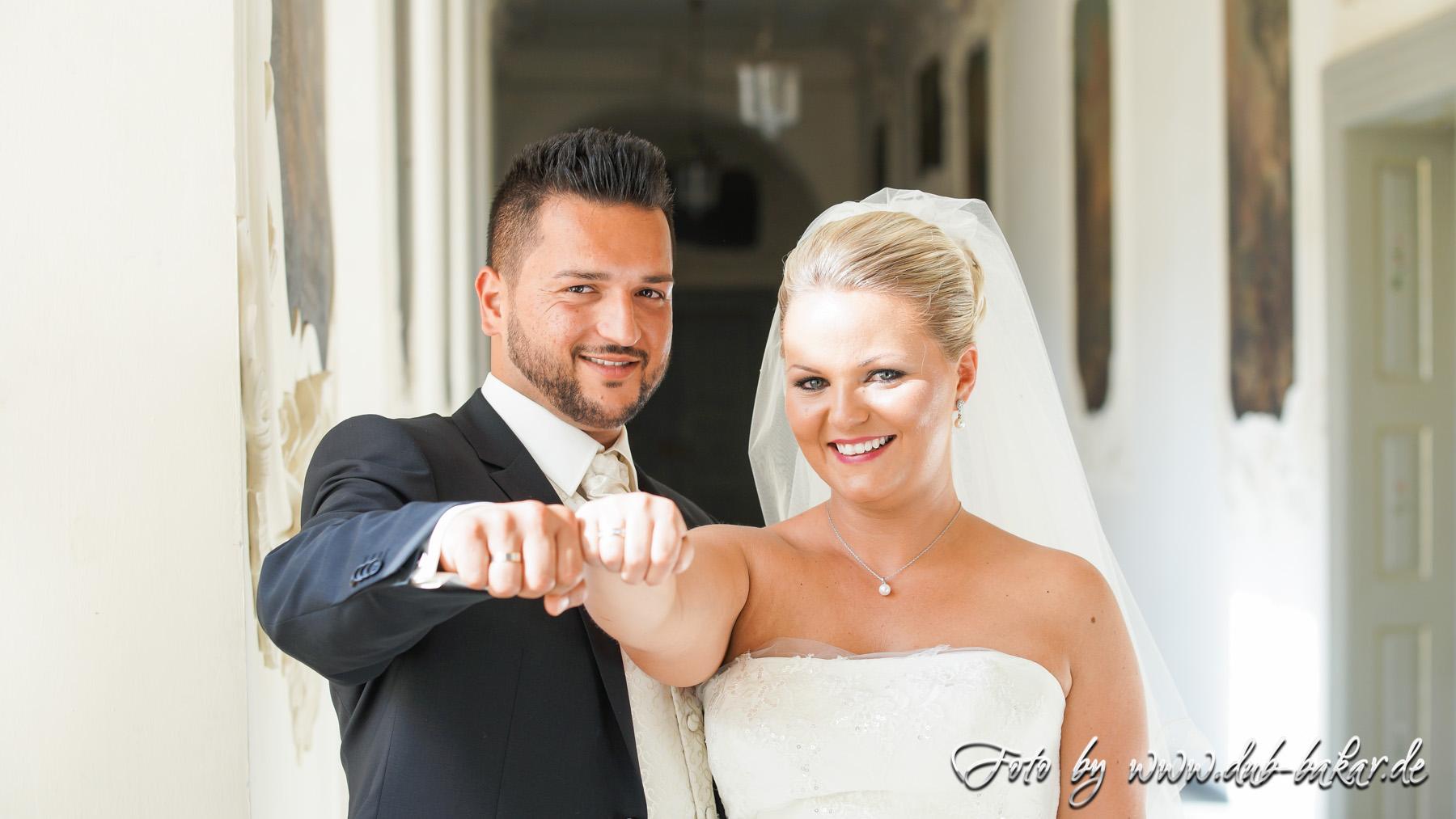 Stefanie & Fatih (452)