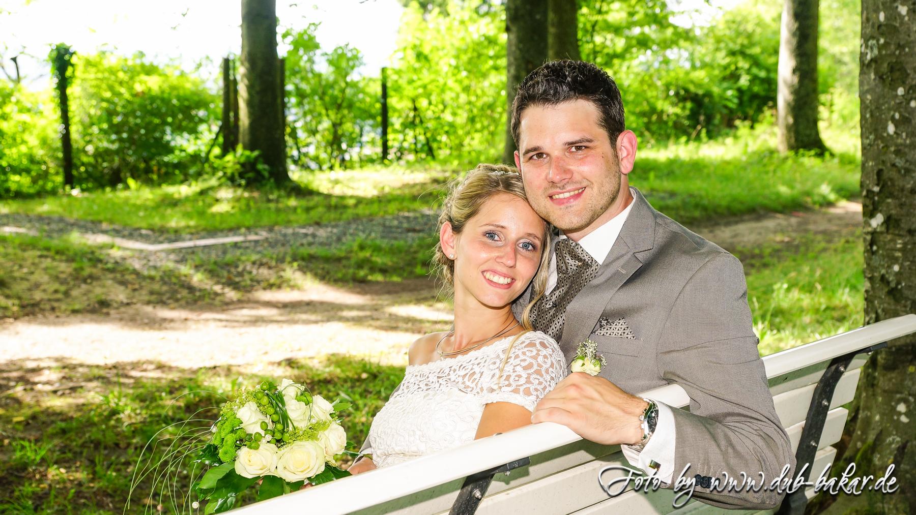 Julia & Manuel (4)