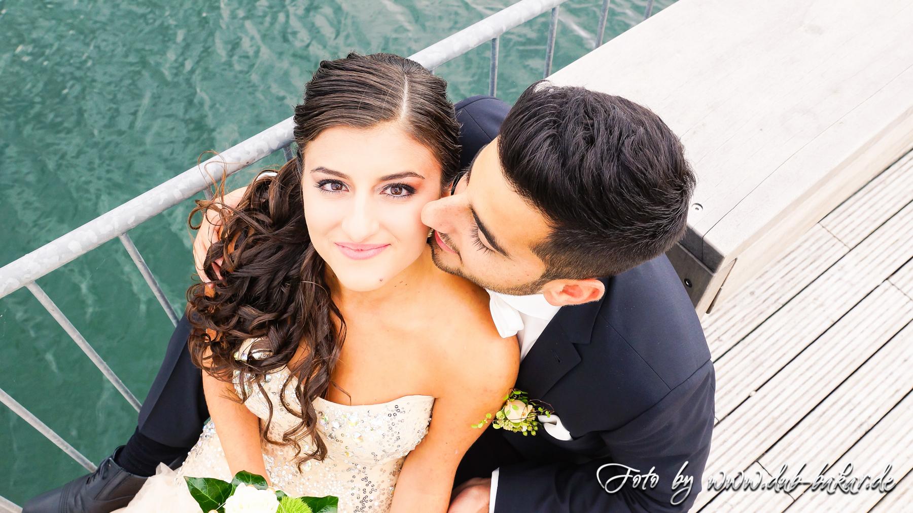 Tamara & David (142)