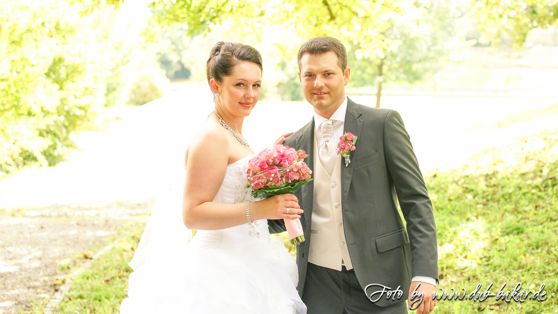 Viktor & Svetlana (1)