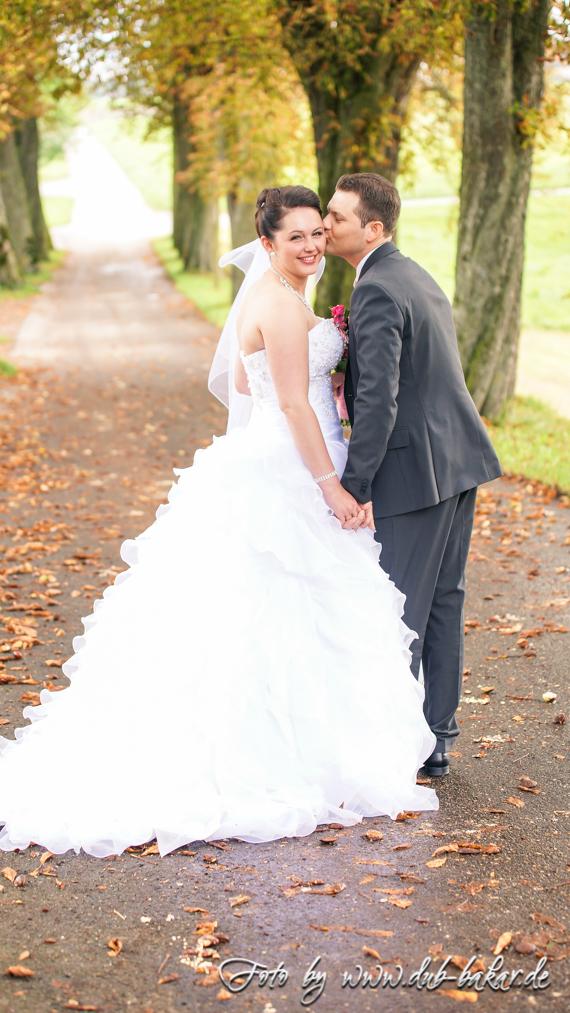 Viktor & Svetlana (4)