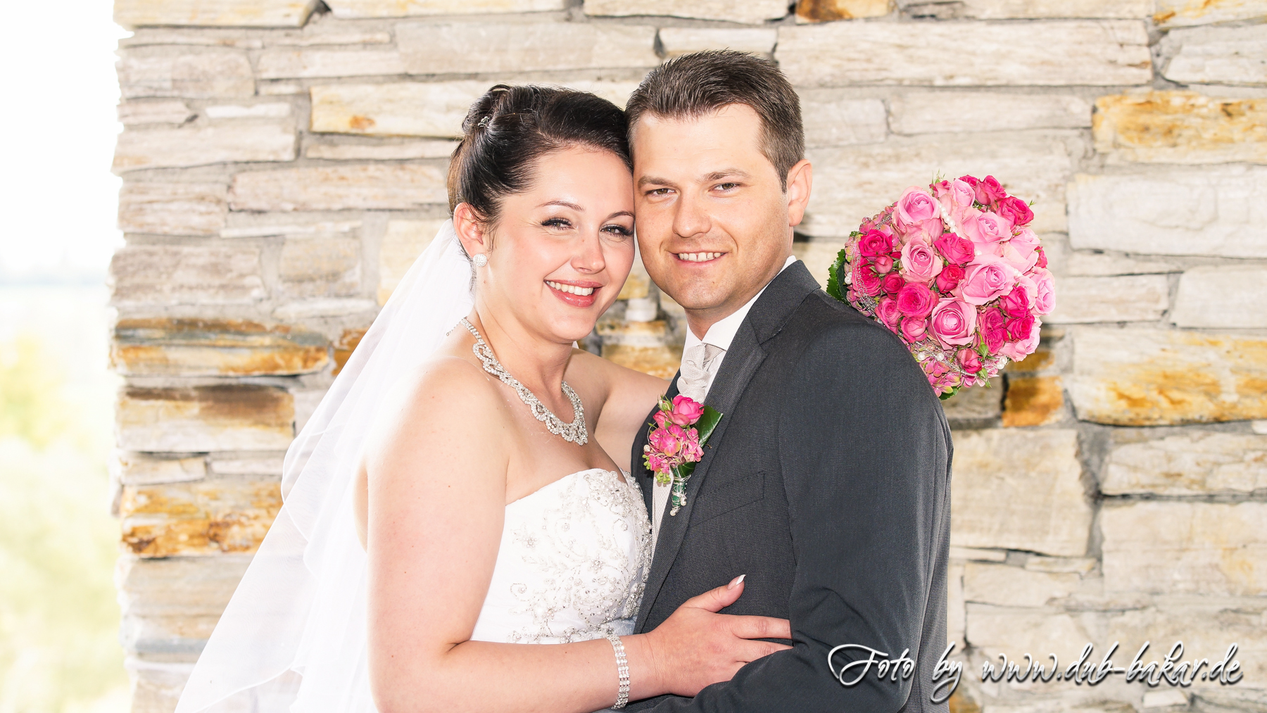 Viktor & Svetlana (7)