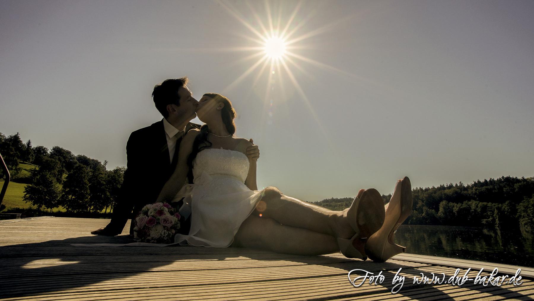 Carolin & Andreas (1)