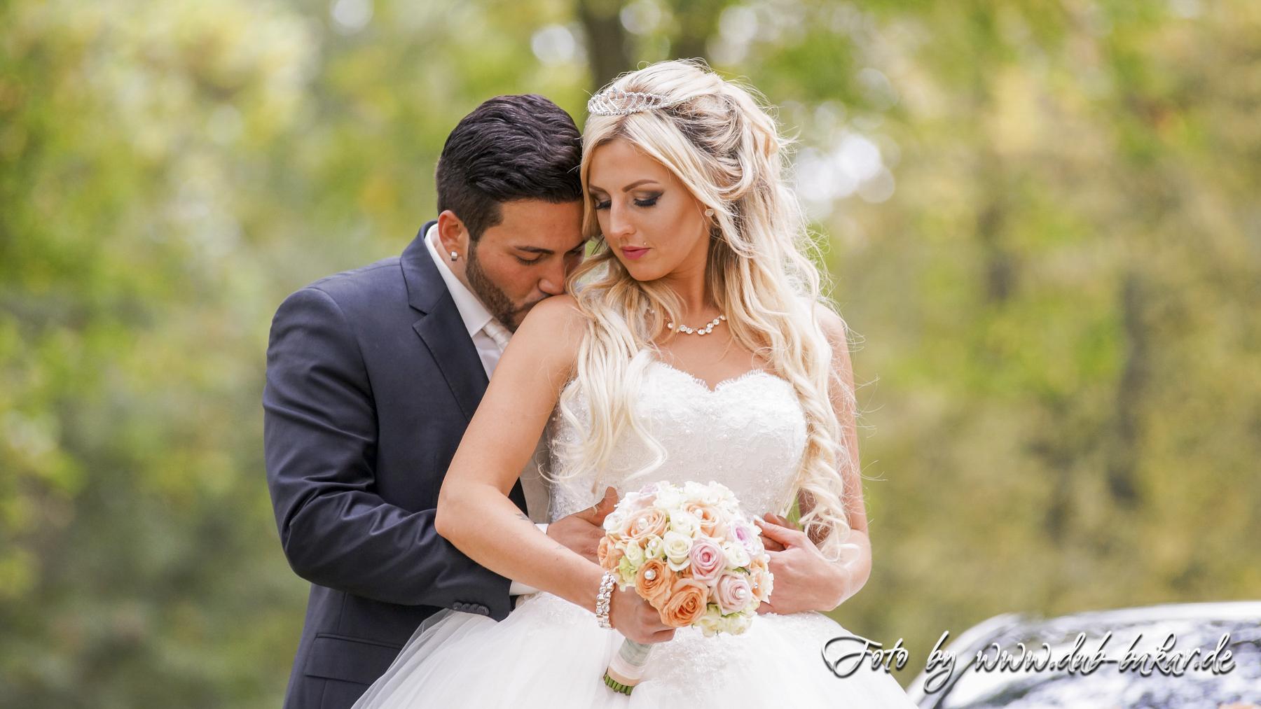 Jasmin & Ilhan (3)