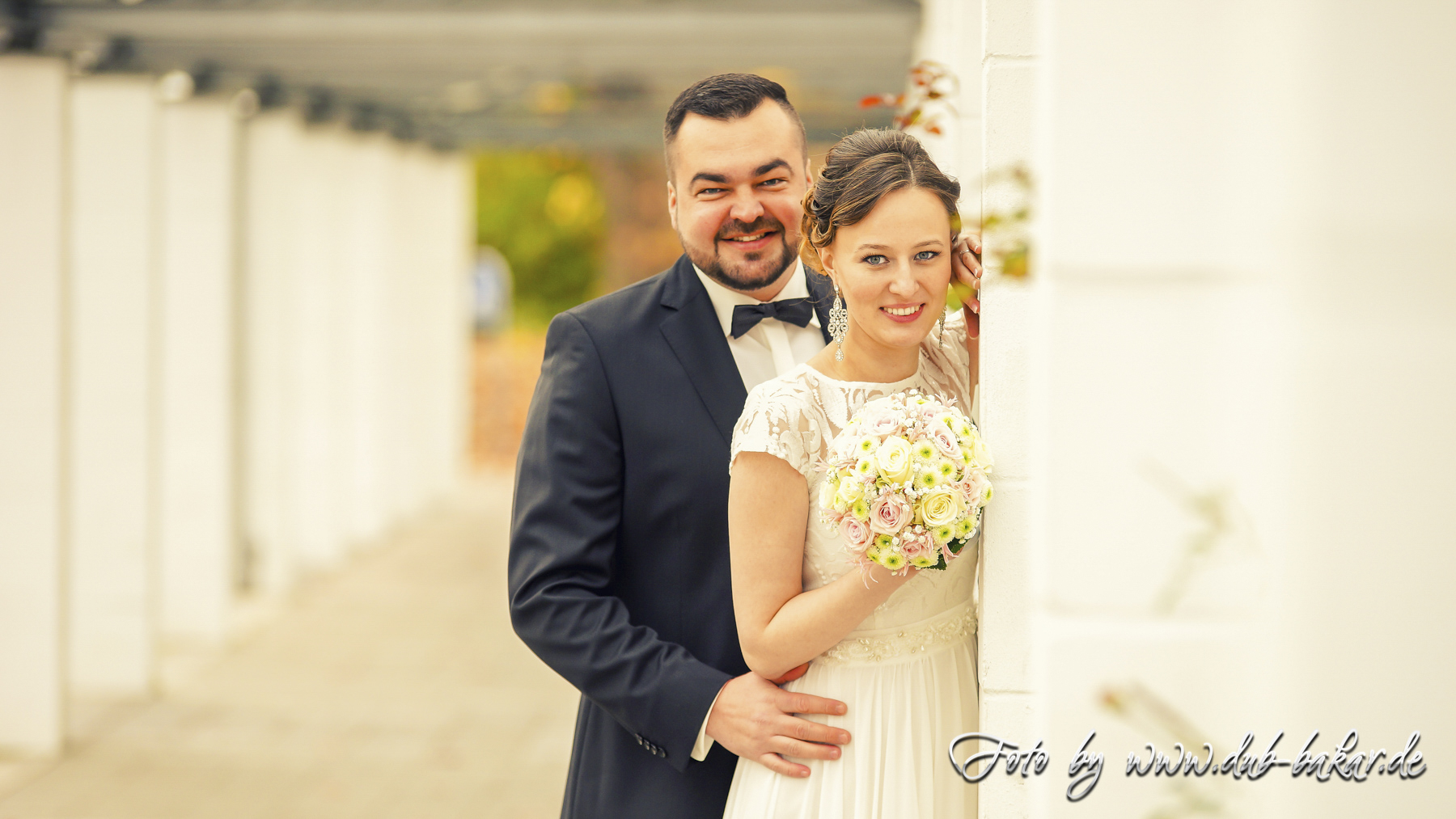 Ludmilla & Eugen (4)