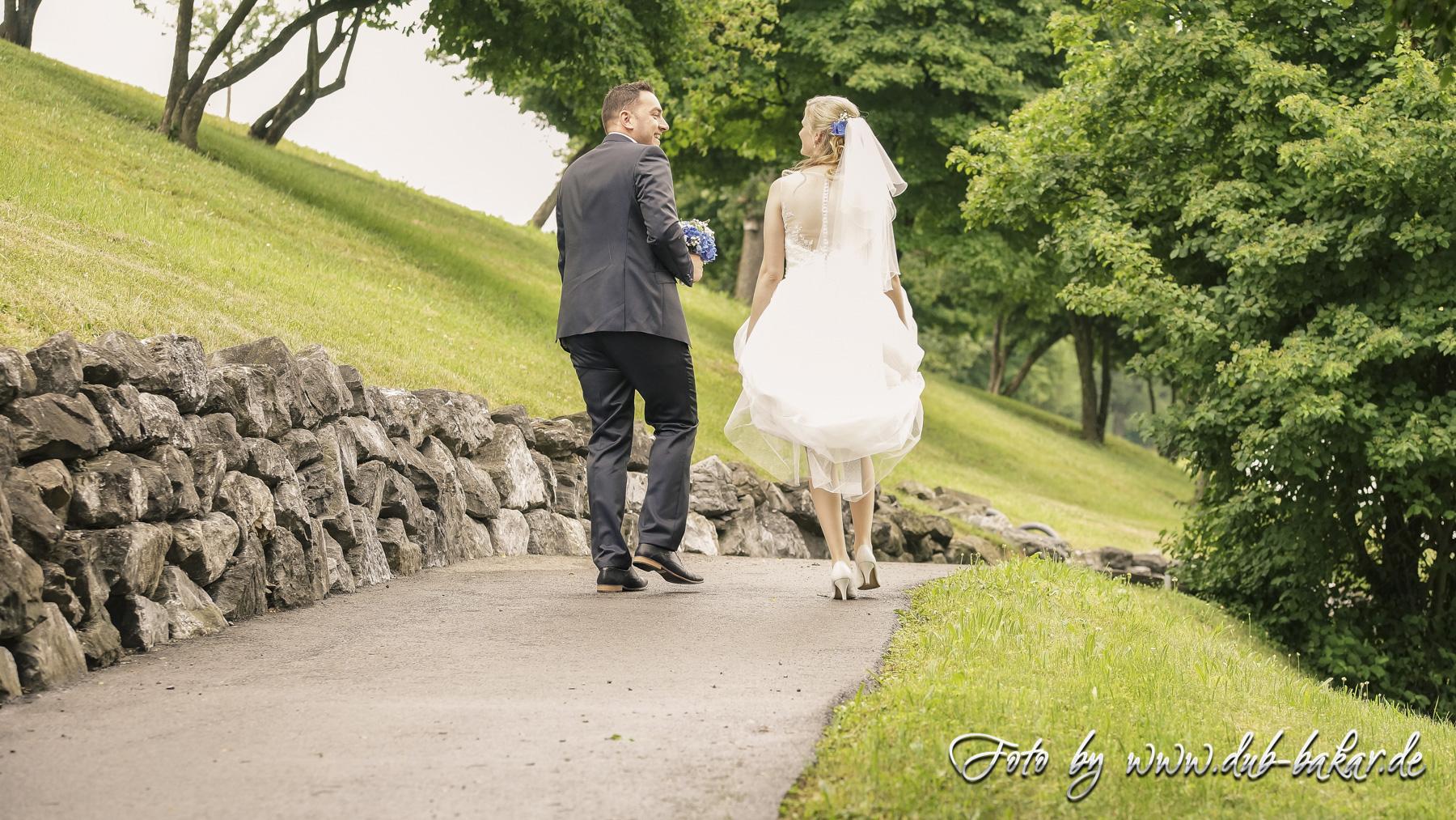 Hochzeit Eli & Sven (188)