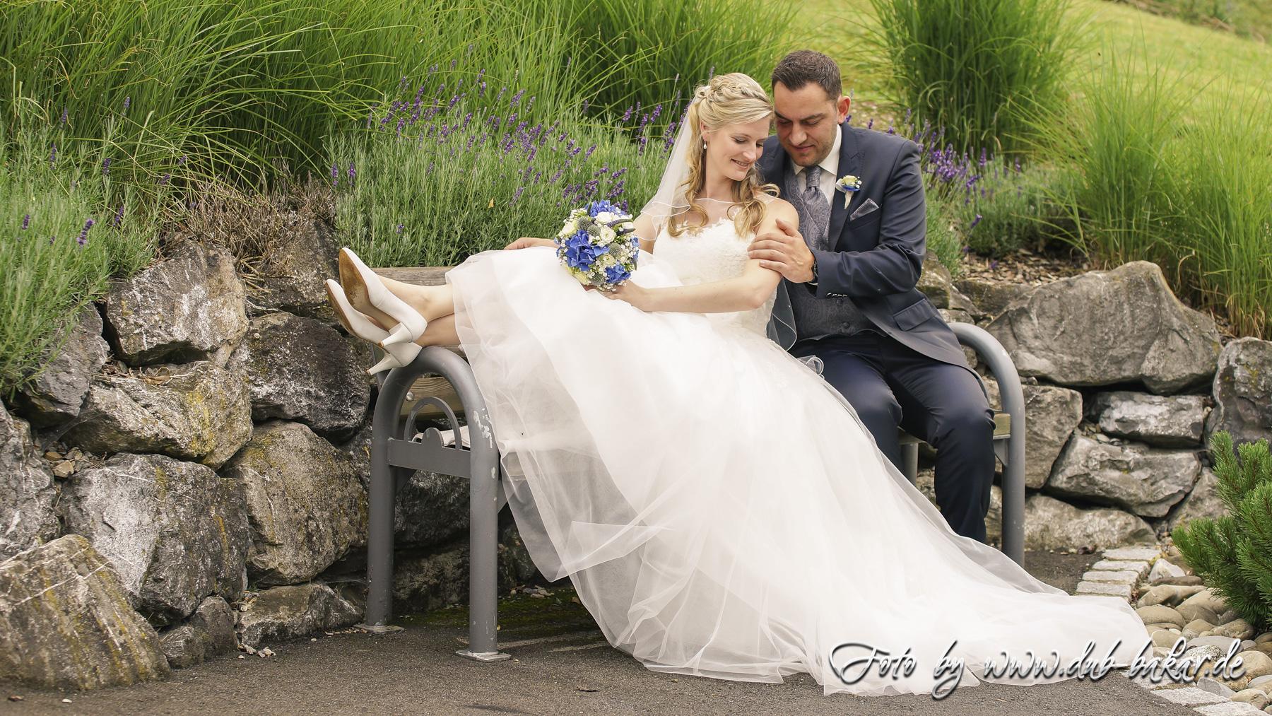 Hochzeit Eli & Sven (269)