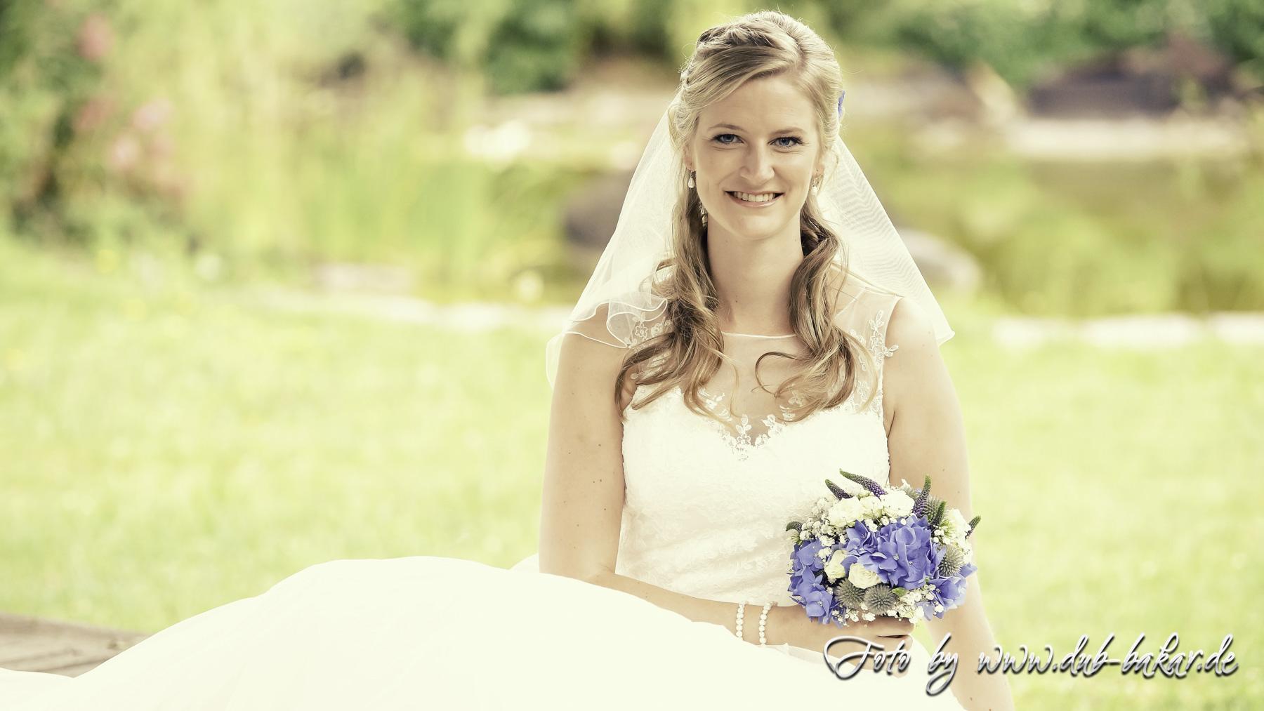 Hochzeit Eli & Sven (28)-2