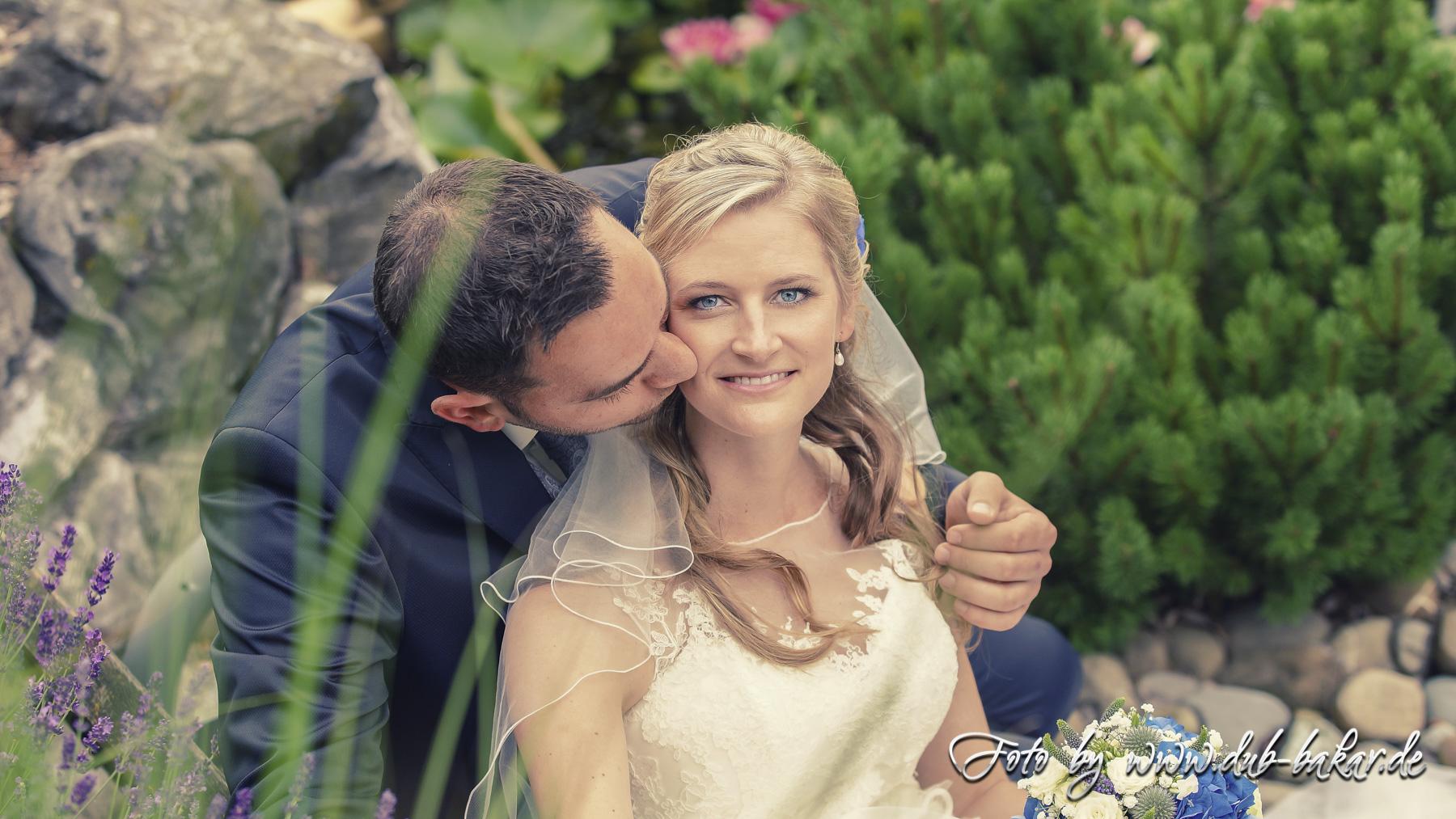 Hochzeit Eli & Sven (303)