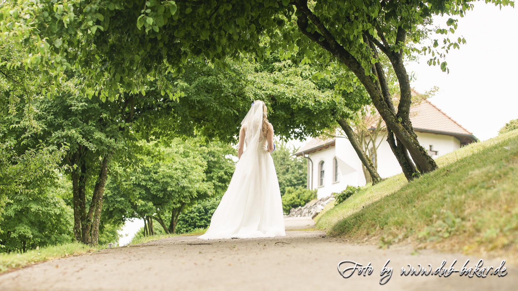 Hochzeit Eli & Sven (352)