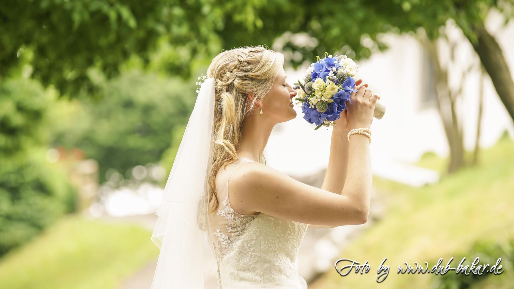 Hochzeit Eli & Sven (358)