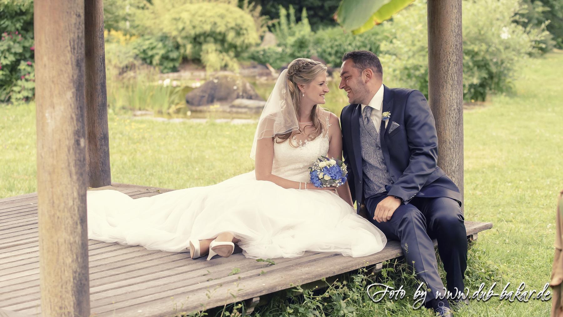 Hochzeit Eli & Sven (37)