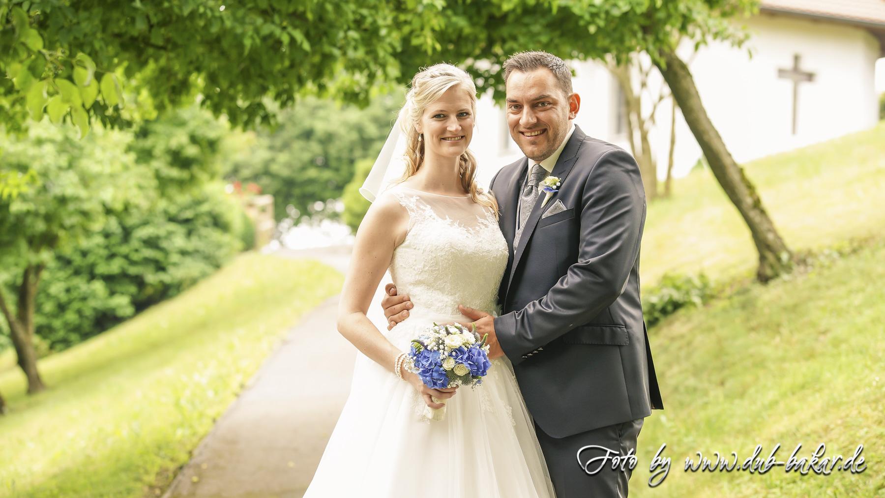 Hochzeit Eli & Sven (377)