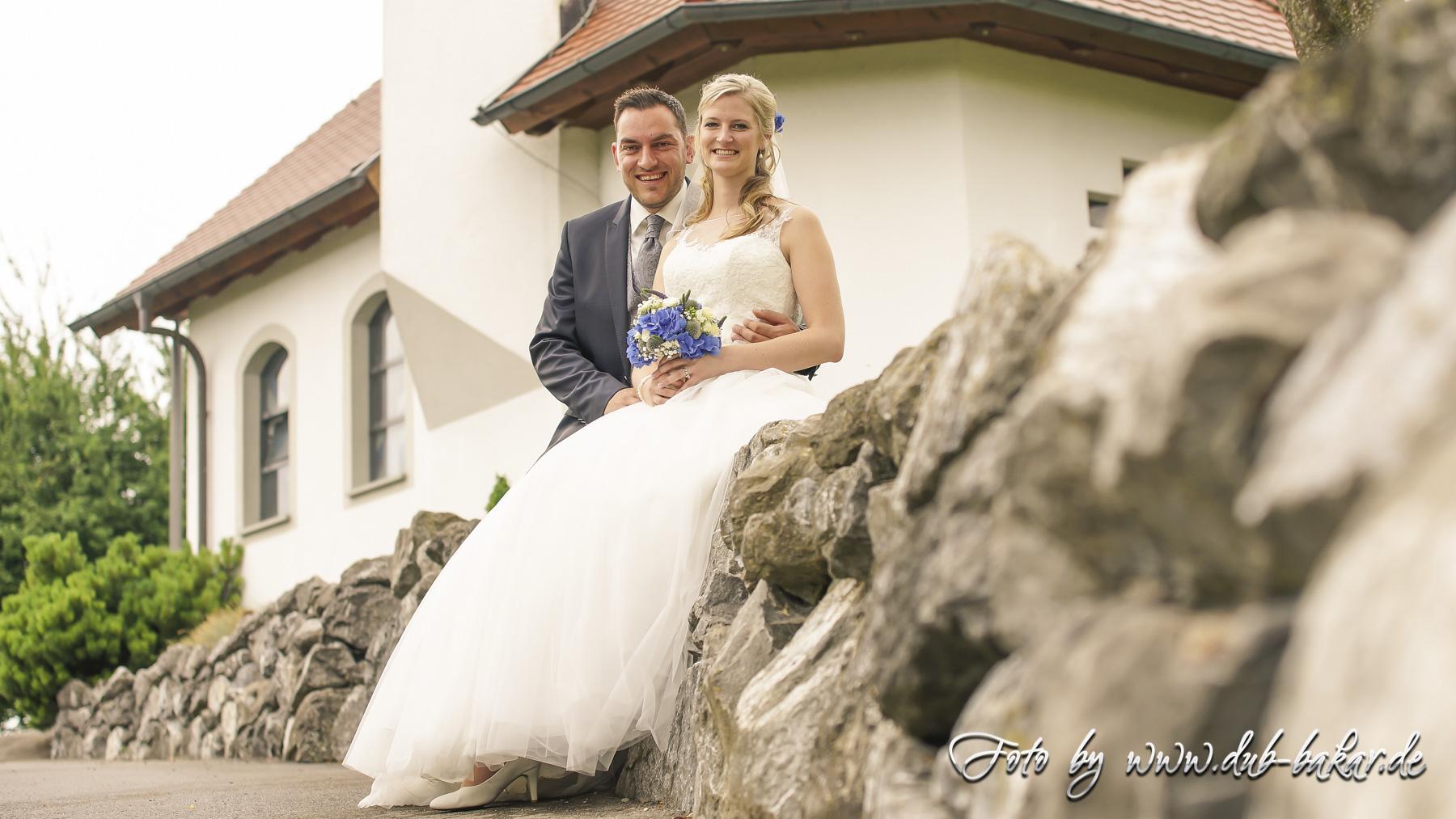 Hochzeit Eli & Sven (421)