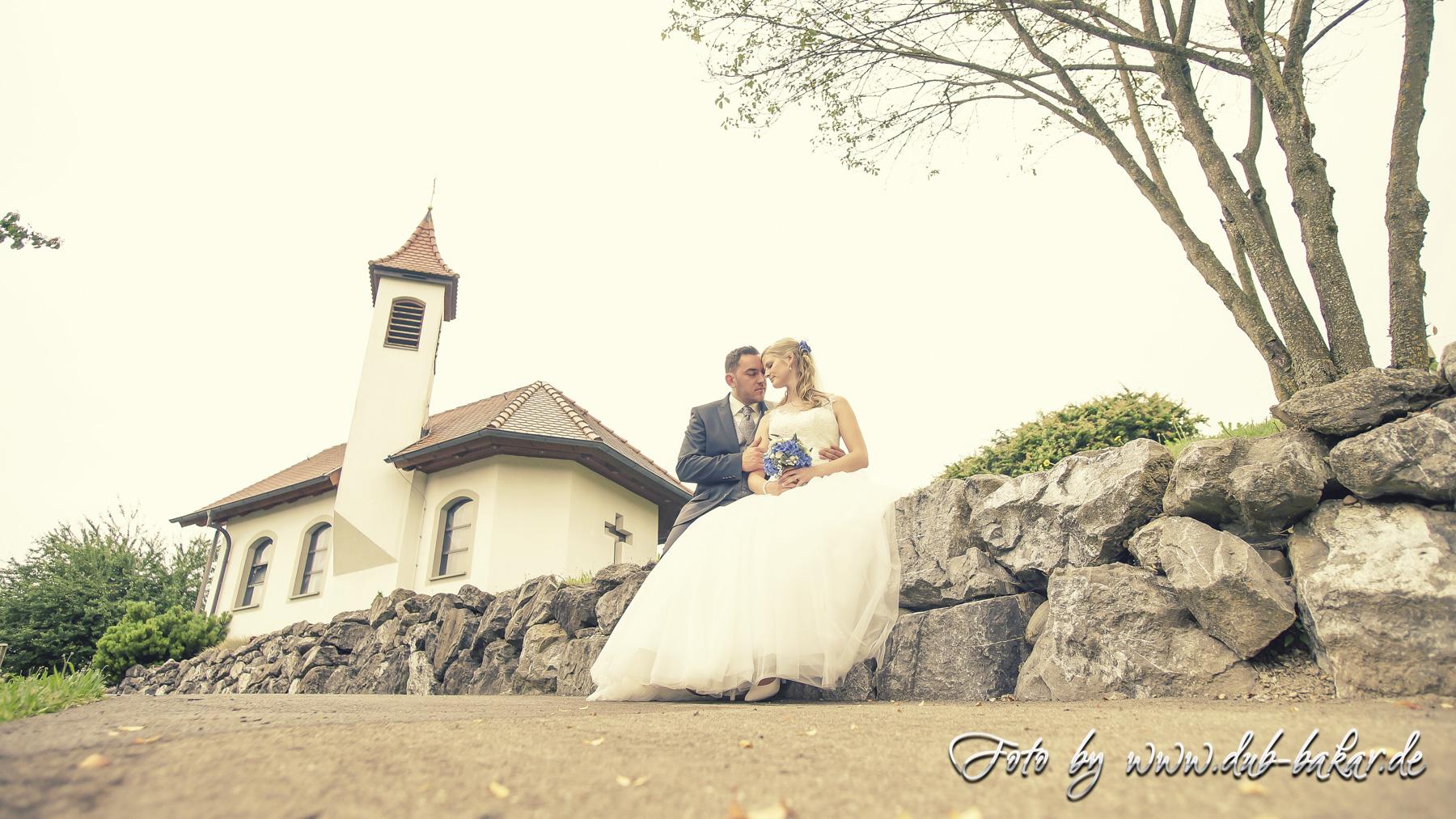 Hochzeit Eli & Sven (433)