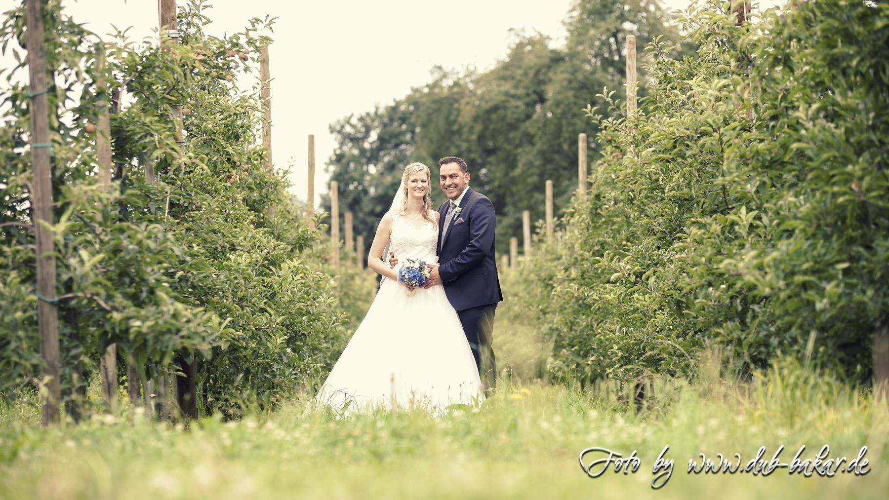 Hochzeit Eli & Sven (640)