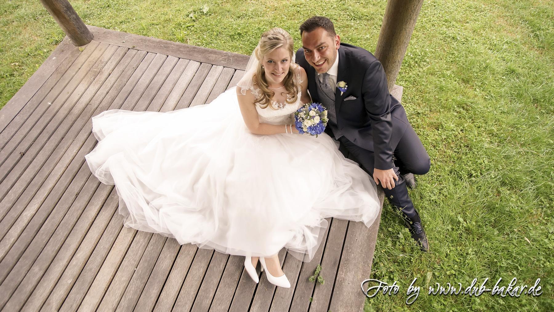 Hochzeit Eli & Sven (69)