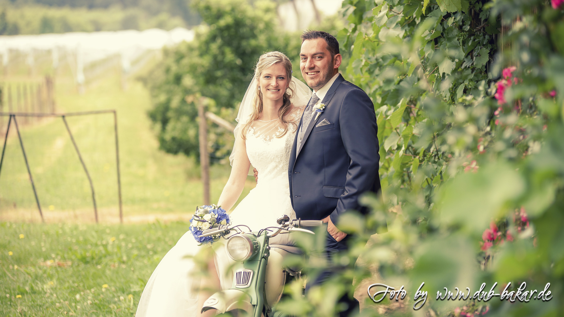 Hochzeit Eli & Sven (704)