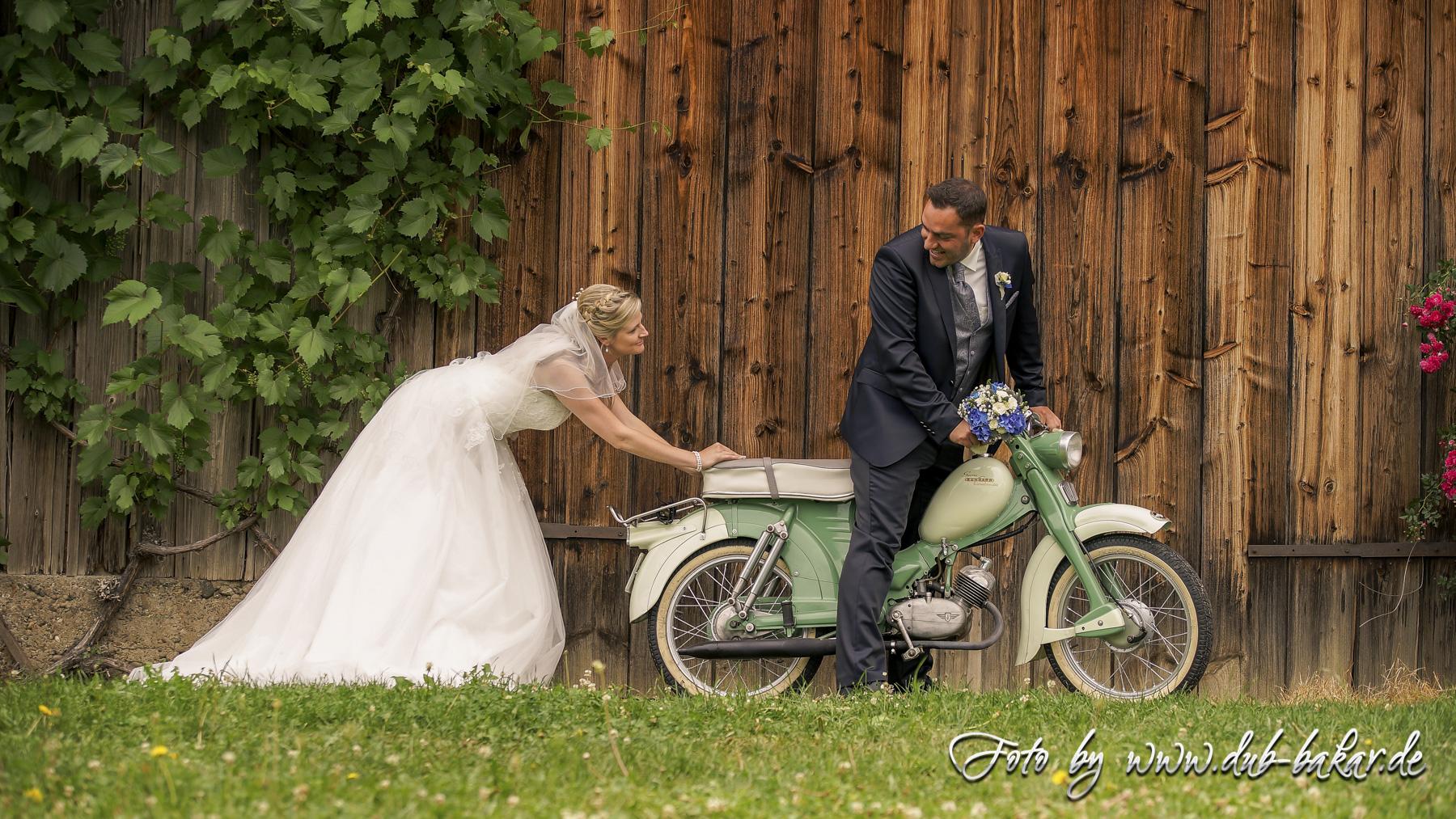 Hochzeit Eli & Sven (731)
