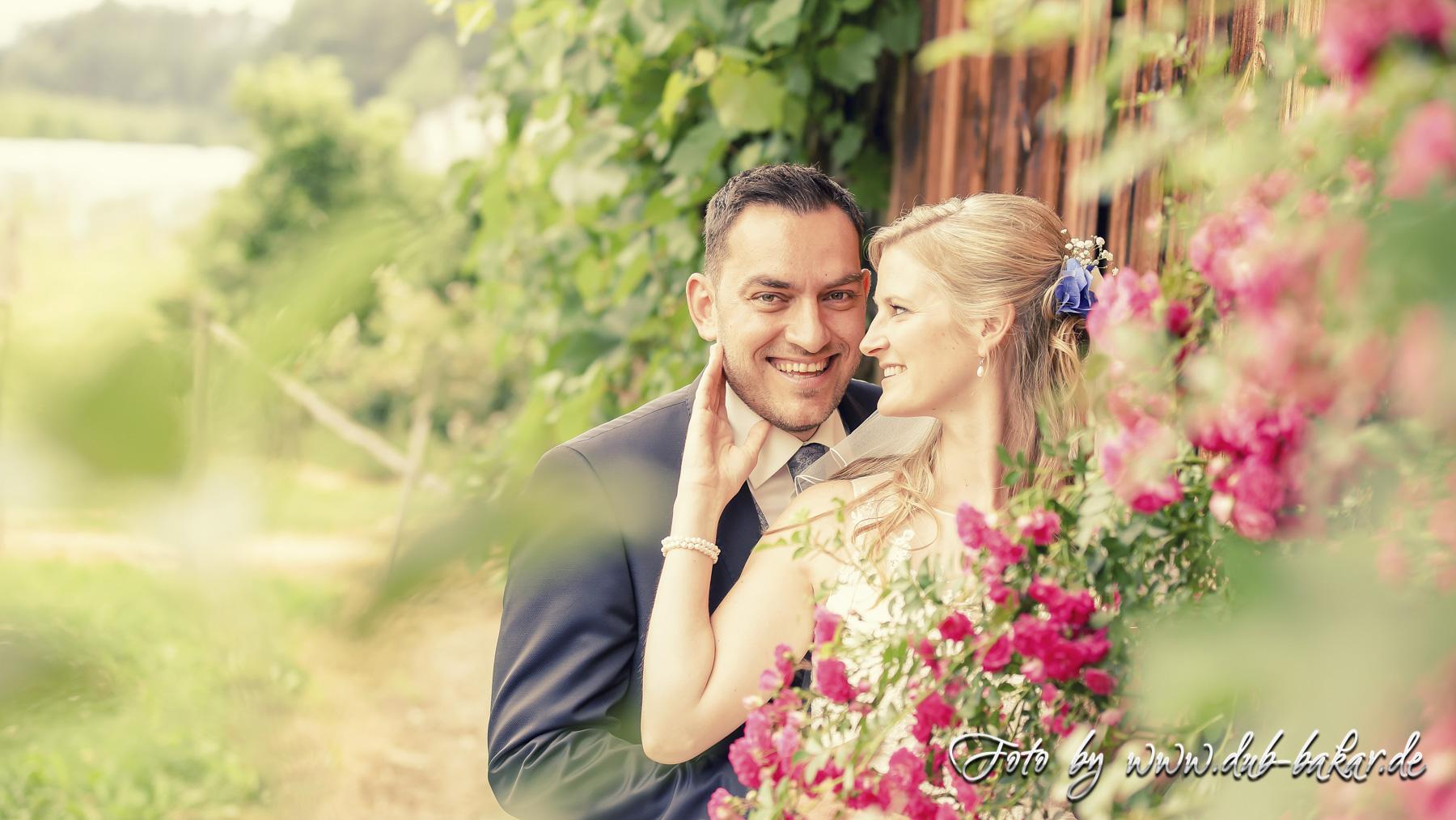 Hochzeit Eli & Sven (794)