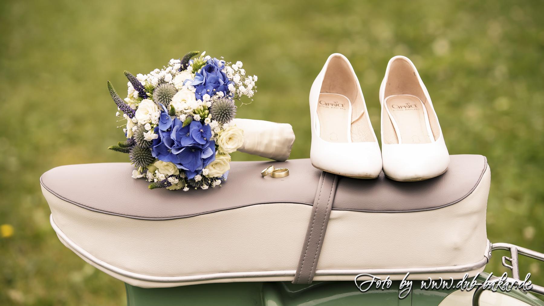 Hochzeit Eli & Sven (811)