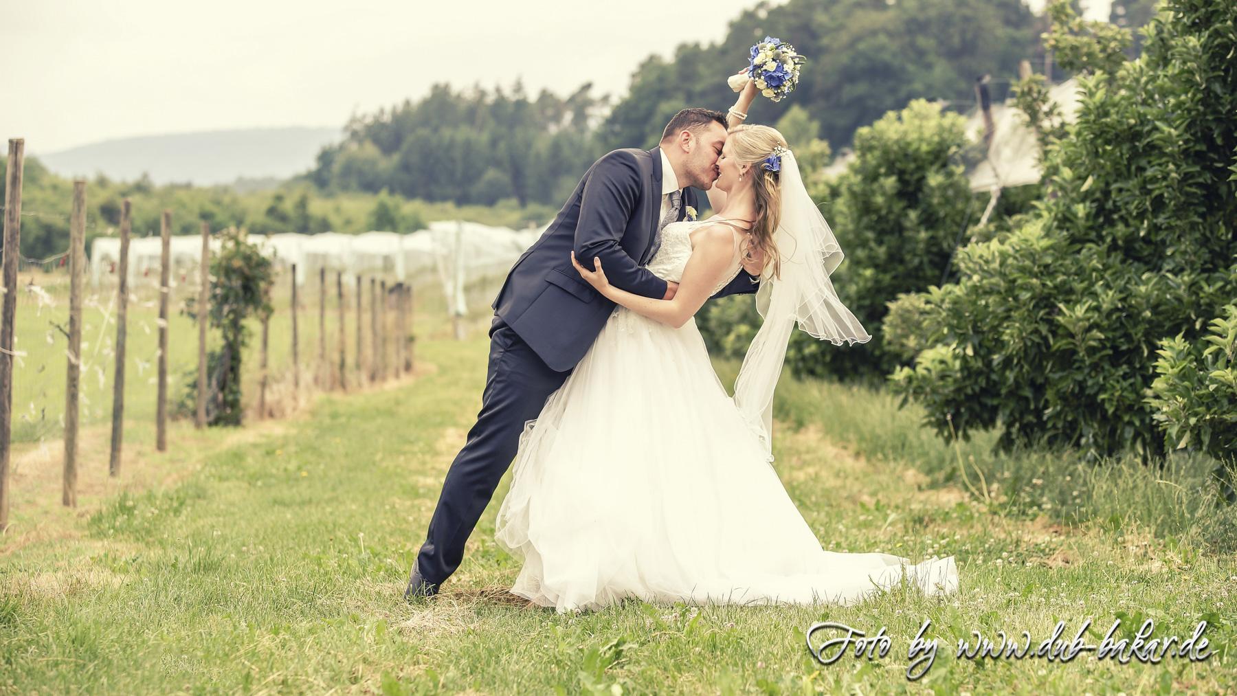 Hochzeit Eli & Sven (908)