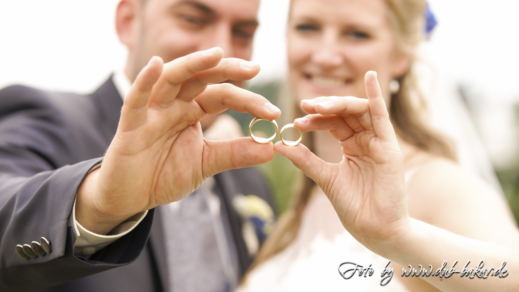 Hochzeit Eli & Sven (928)