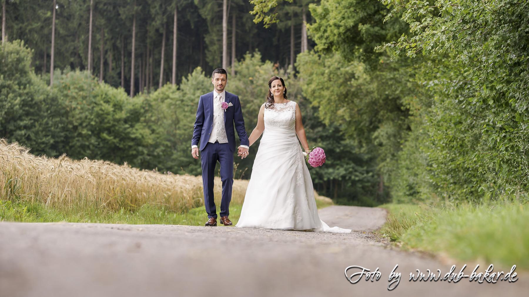 Hochzeit Steffi & Jürgen (12)