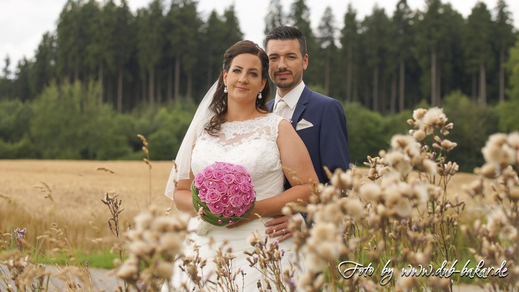 Hochzeit Steffi & Jürgen (15)