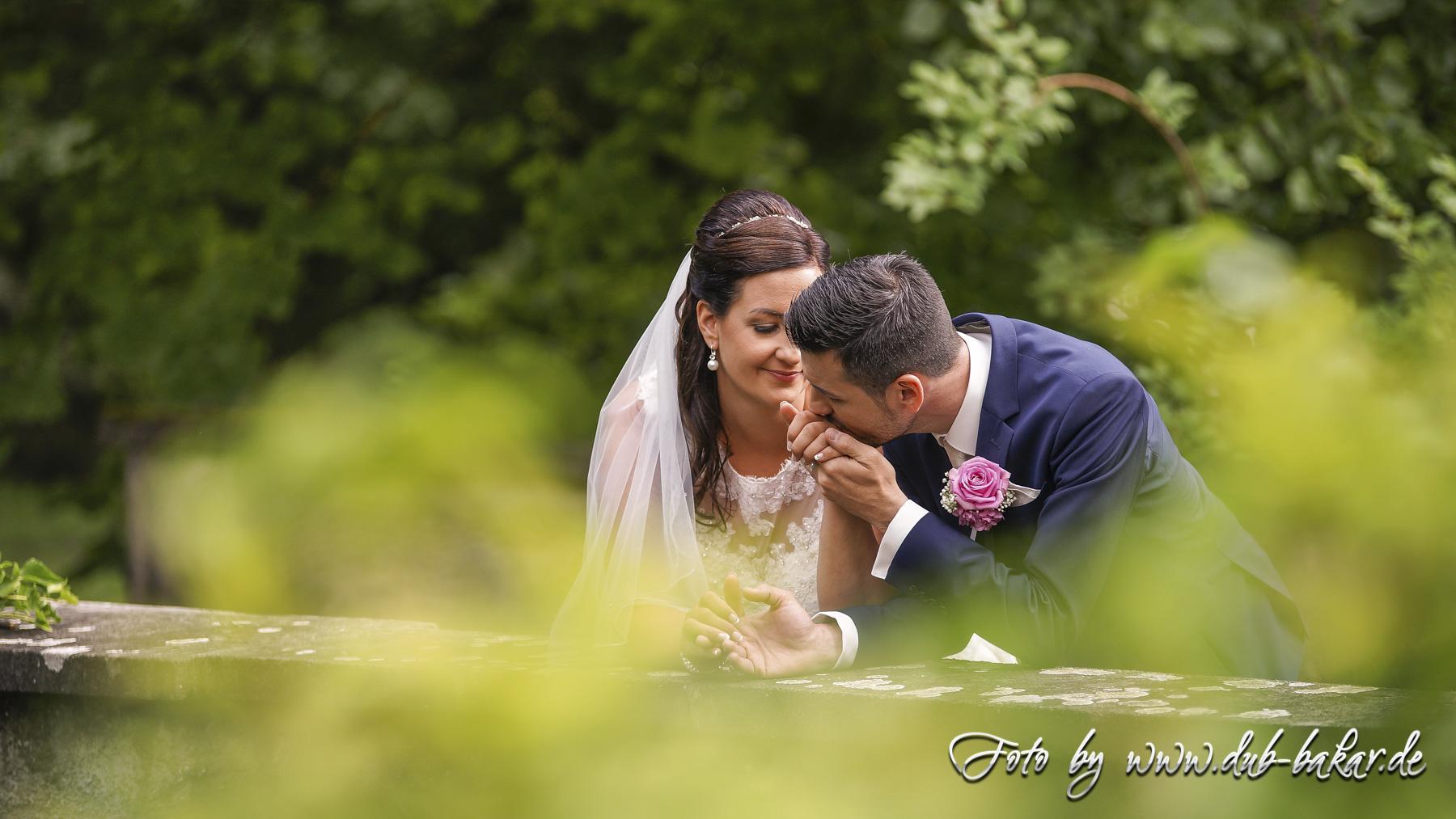 Hochzeit Steffi & Jürgen (20)