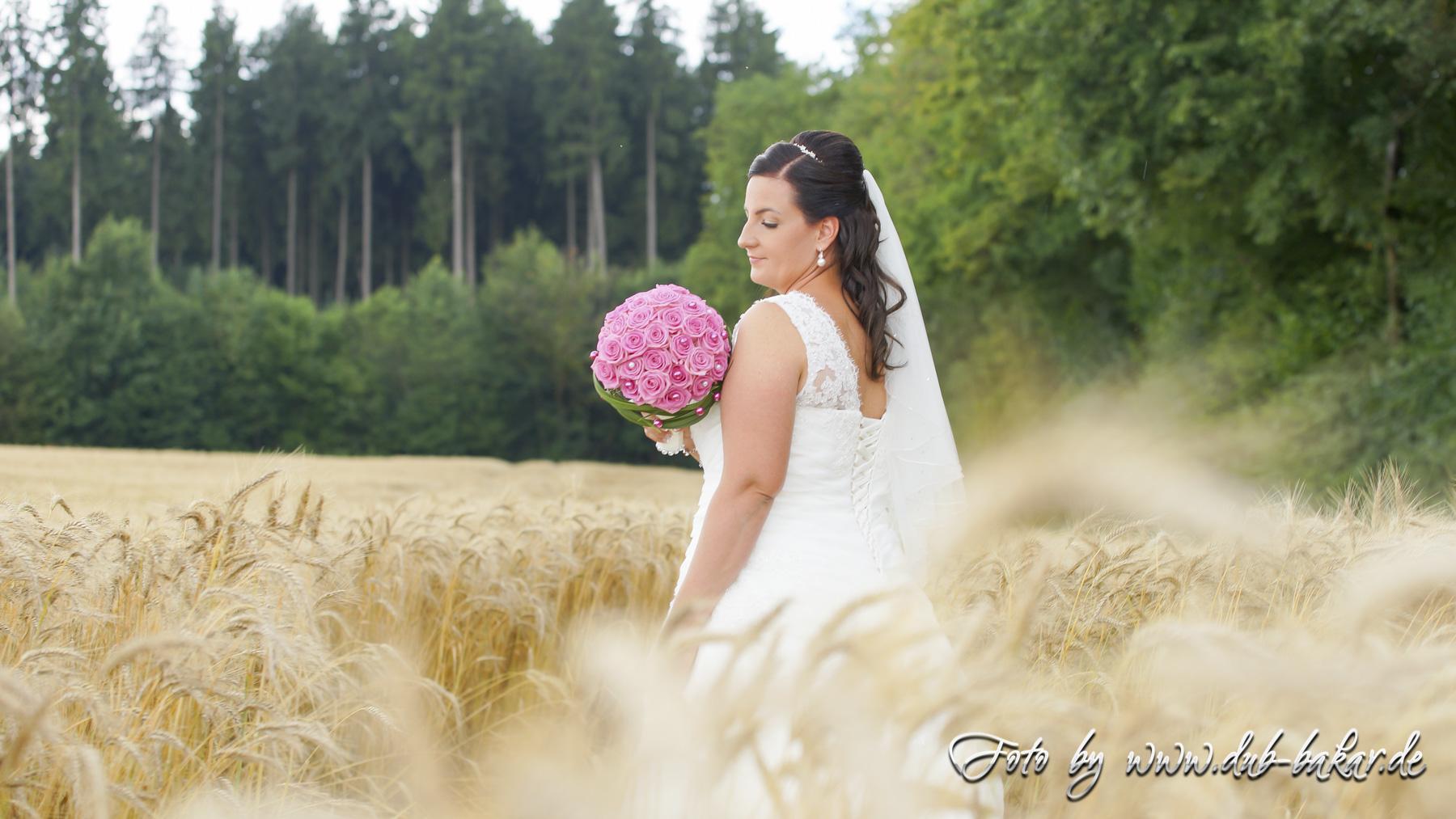 Hochzeit Steffi & Jürgen (6)