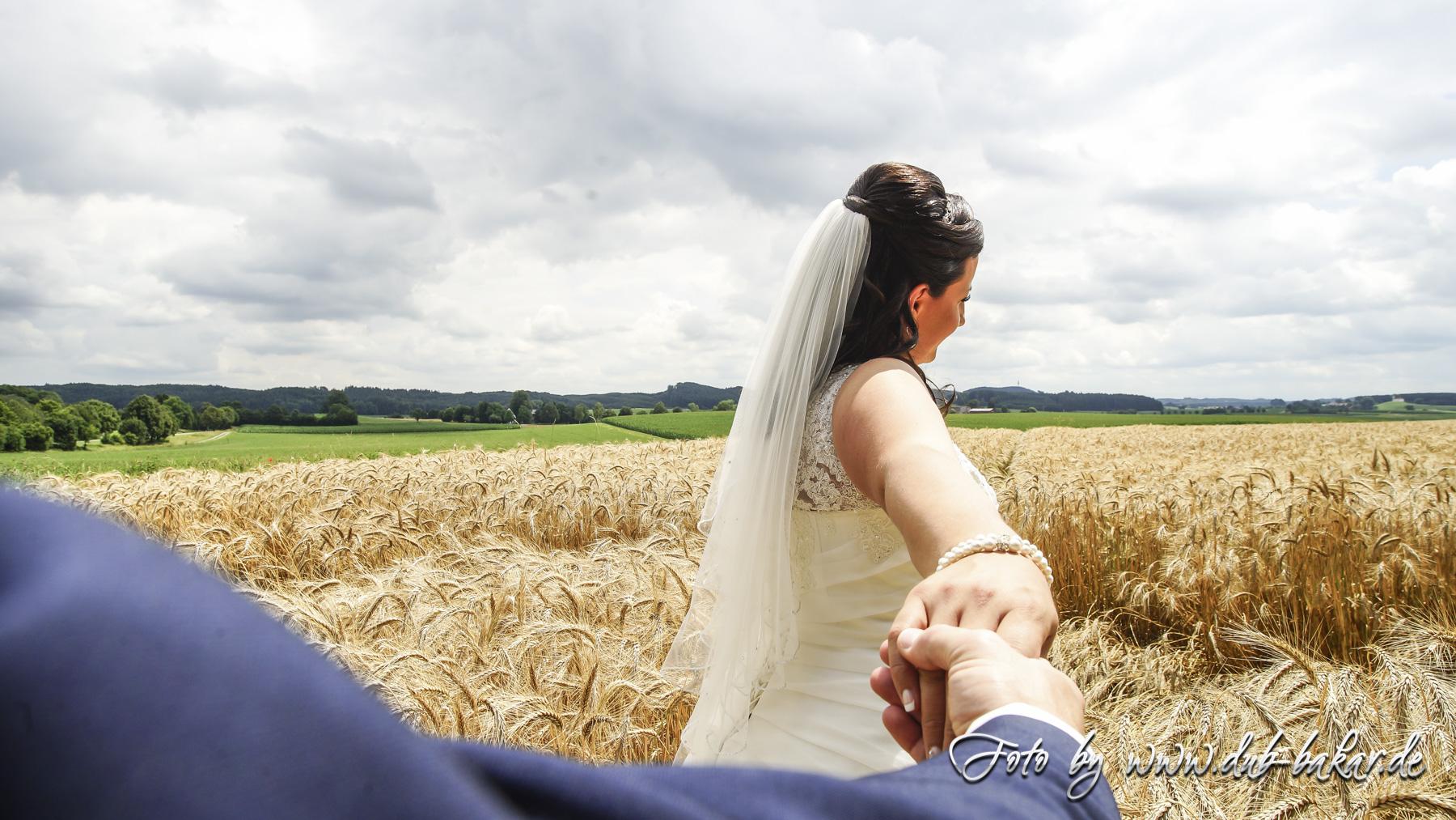Hochzeit Steffi & Jürgen (7)