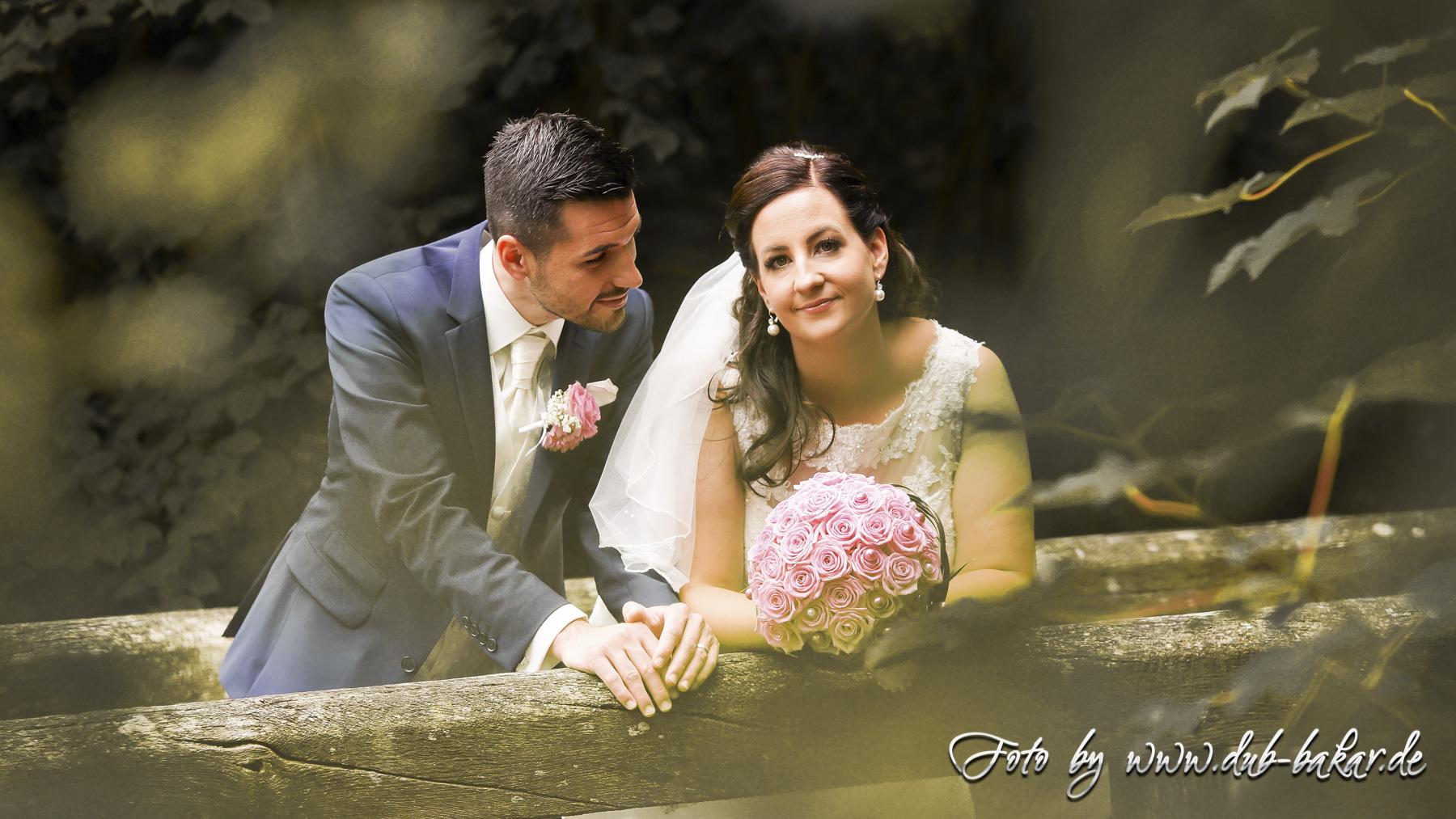 Hochzeit Steffi & Jürgen (8)