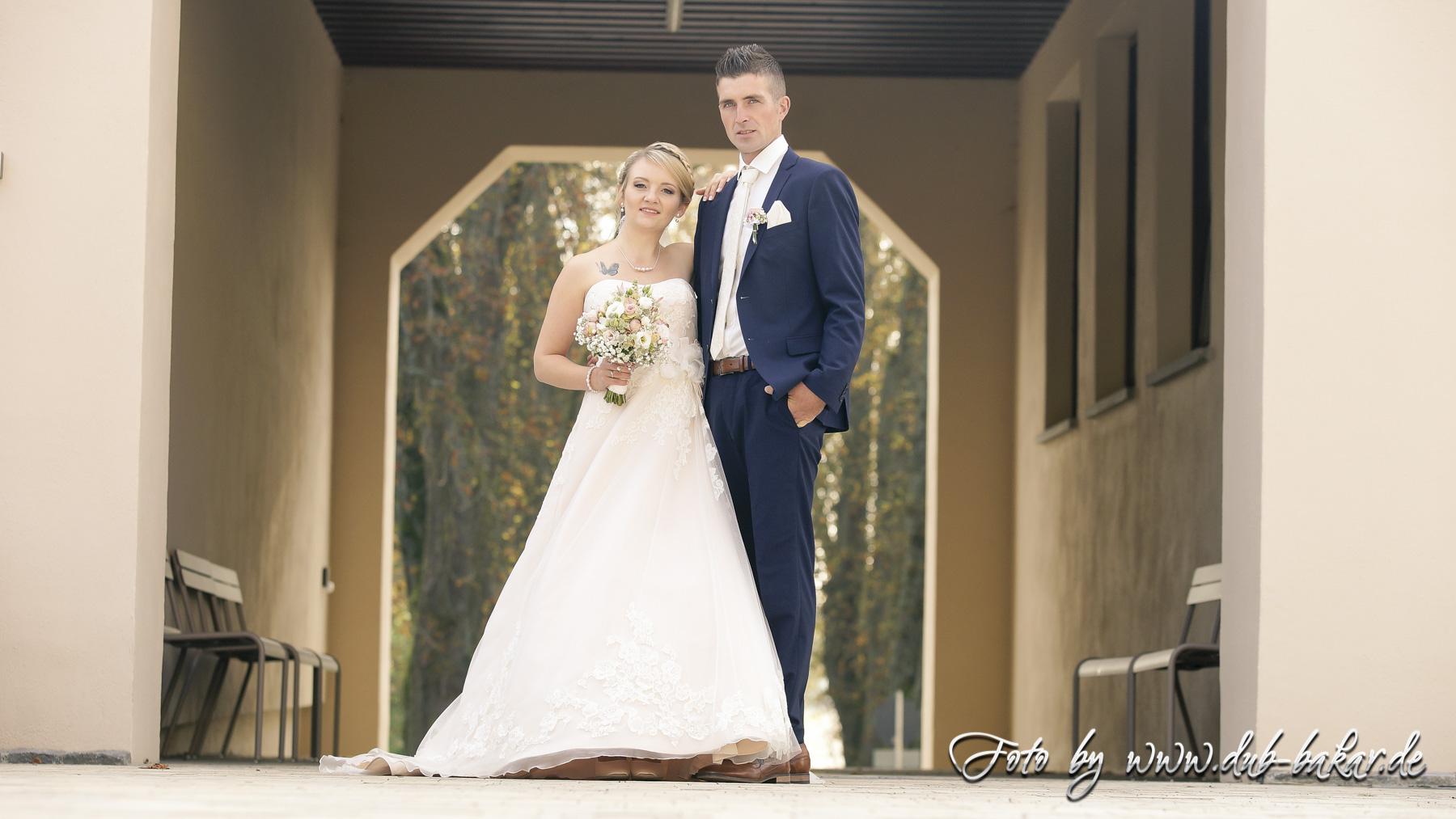 Natalia & Florian (241)