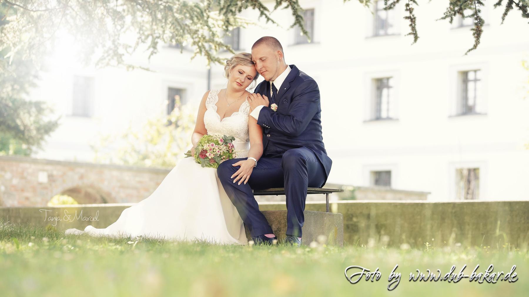 Tanja & Marcel (421)a